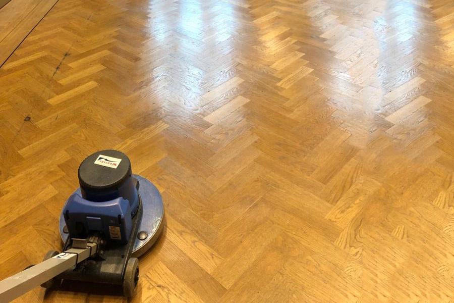 houten-vloer-2