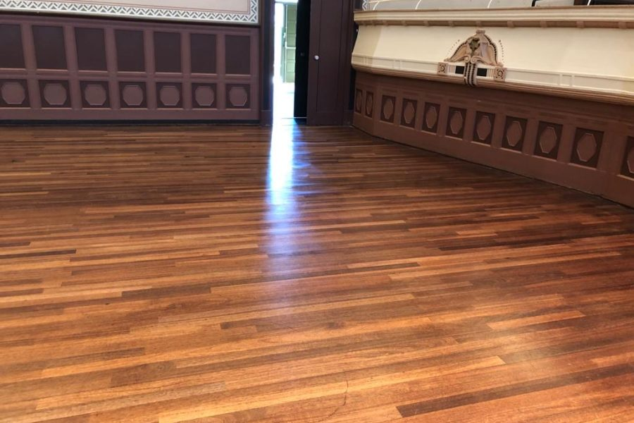 houten vloer 3