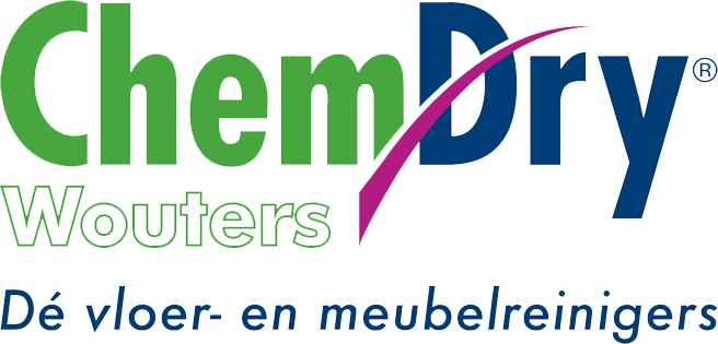 ChemDry Wouters